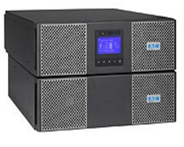 eaton-ups-9px-11000i-3-1-rt6u-hot-swap-netpack