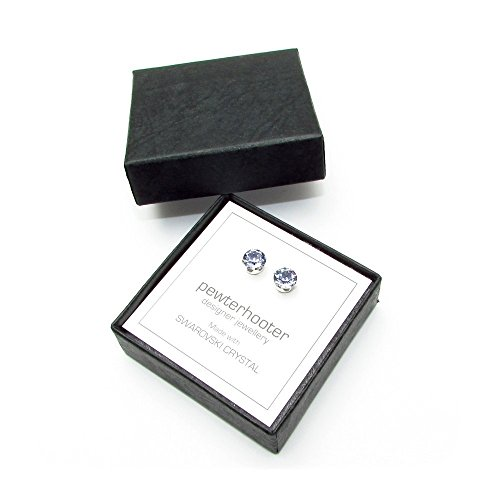 lagerraumung-925-silber-ohrstecker-handgefertigt-mit-funkelnden-provence-lavender-kristalls-aus-swar