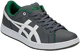 scarpe da ginnastica asics tiger