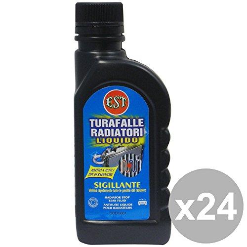 24-set-de-liquido-detener-la-fuga-de-250-ml-de-radiador-de-coche-del-mantenimiento-y-de-emergencia