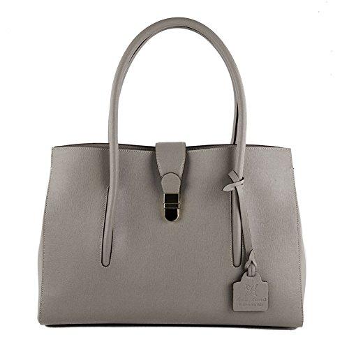 handbag-vichi-beigeleather-dimensions-in-cm-39-l-x-27-h-x-12-p