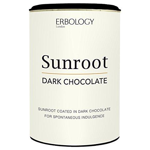 pezzi-di-topinambur-al-cioccolato-fondente-bio-100g-ricco-di-inulina-prebiotico-digestivo