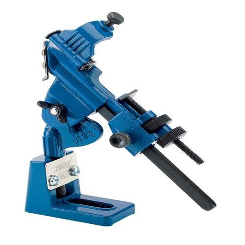 Draper 58981 300 mm droite Tinmans Cisailles à