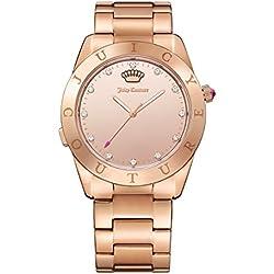 Juicy Couture-Women's Watch-1901501