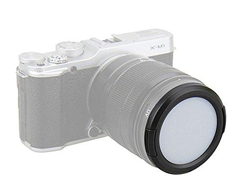 jjc-wb-72-white-balance-cap-72-mm-bilanciamento-del-bianco-grigio-scheda-lens-caps