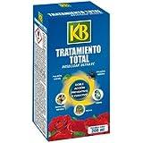 Fungicida-insecticida KB trataniento total 200 Ml