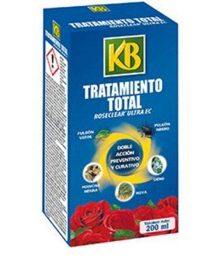 fungicida-insecticida-kb-trataniento-total-200-ml