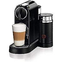 Delonghi, Citiz & Milk En 267.Bae, Macchina Per Il Caffè