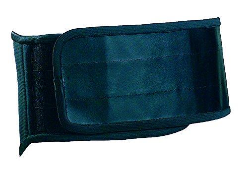 Preisvergleich Produktbild Nierengurt Comfort Größe XL Bekleidung Motorrad Scooter