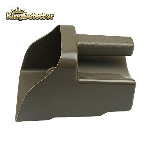 Kingdetector-Metal-Detecting-Bucket