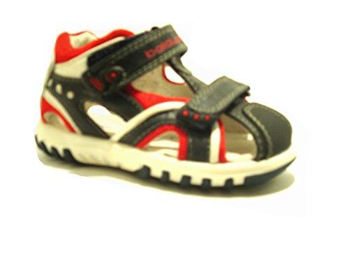 Balducci AVERIS sandalo art 111617/623/613/611 (22, blù)