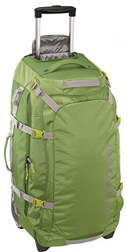 eagle creek Actify Wheeled Duffel 30 Sage