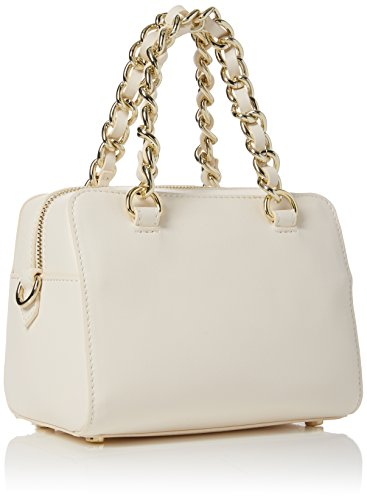 Guess Joy, sac à main Bianco