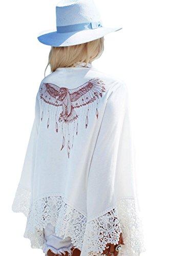 mesdames-gypsy-adler-sexy-imprimer-retour-detail-crochet-boho-maillots-de-bain-maillot-de-bain-taill