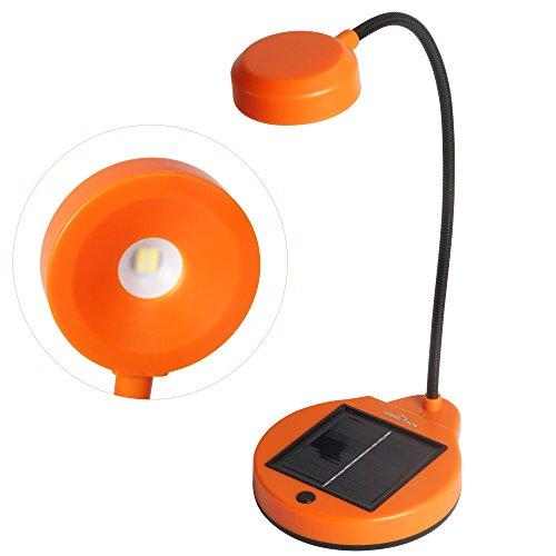 sidiou-group-usb-luce-della-lampada-di-energia-solare-flessibile-desktop-lettura-regalo-lampade-rica