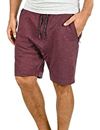 BLEND Timessy - Shorts - Homme