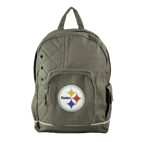 nfl-pittsburgh-steelers-old-school-backpack-green