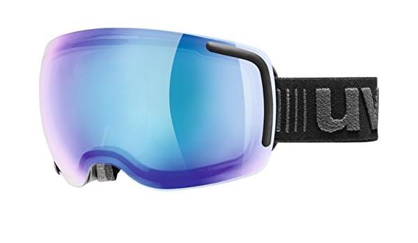 4bb7caf396cc Uvex Big 40 VFM Ski Goggles