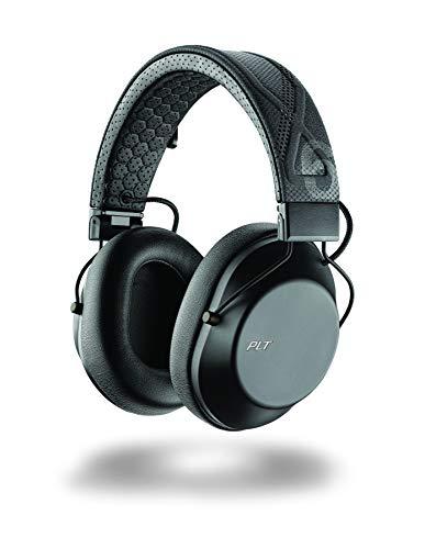 Plantronics BACKBEAT FIT 6100 Auriculares deportivos Bluetooth