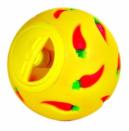 Trixie Snackball Kunststoff ø