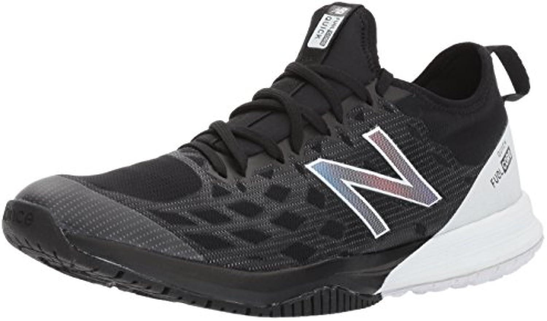 New Balance Mxqikv3, Zapatillas de Running para Hombre