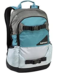 Burton Snowboards Frauen 'S DAY HIKER 20L Backpack
