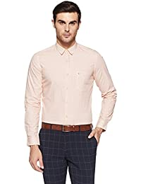 Indigo Nation Men's Formal Shirt
