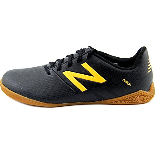 New Balance JSFUD filles Synthétique Baskets IBI
