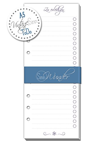 sense-a-todo-list-for-a5-to-model-calendar-pads-various-designs-for-din-a5-vintagesinn