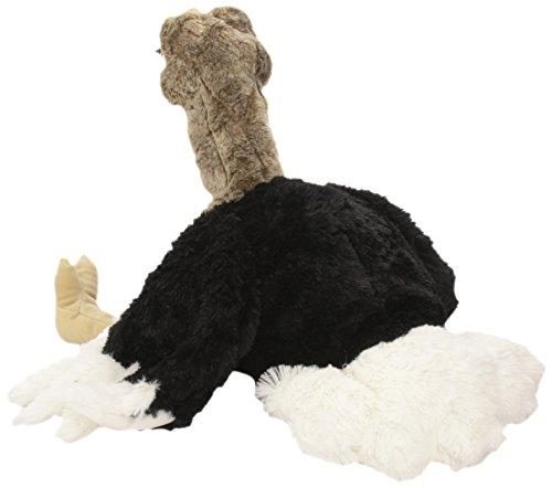 Heunec Plüschtier Stofftier Königspinguin Pinguin Hannes 30 cm Stofftiere