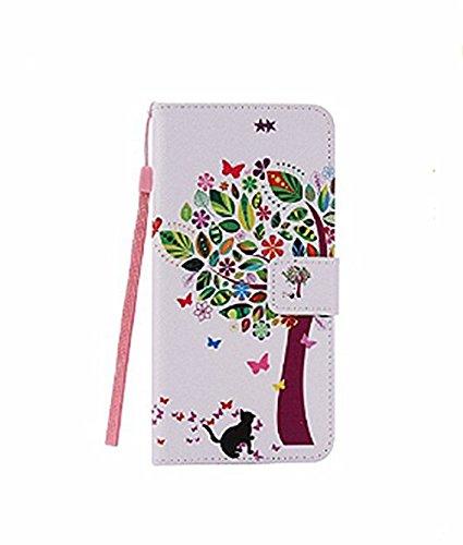iphone-7-plus-funda-libro-suave-pu-leather-cuero-impresion-pacyerr-case-con-flip-case-covercierre-ma