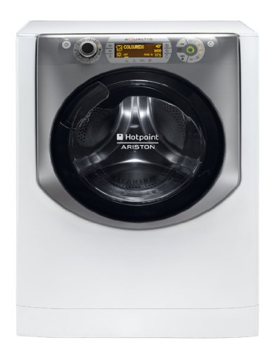 Hotpoint-Ariston AQD1071D 69 EU/A lavasciuga