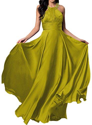 Royaldress Fuchsia Langes Abendkleider Ballkleider Partykleider ...