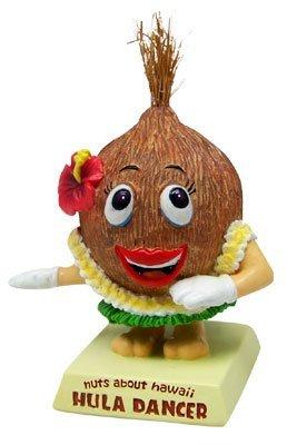 Hula-Dancer-Bobble-Head-3-by-KC-Hawaii
