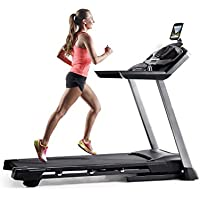 ProForm - Cinta de Correr Performance 600i