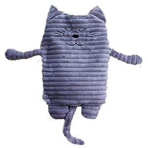 inware Wärmekissen Katze