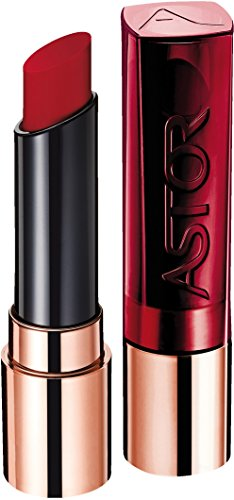 Astor Perfect Stay Fabulous Matte Barra de Labios Tono 500 Daning Berry - 19 gr