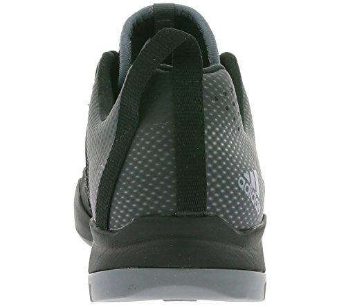 Adidas Terrex Solo Scarpe Da Passeggio - AW16 Black