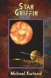 Star Griffin