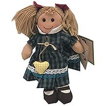 Amazon.it  my doll vestiti - My Doll 91c325e66fd