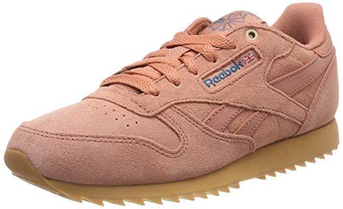 Sneaker Reebok Reebok Classic Leather Ripple