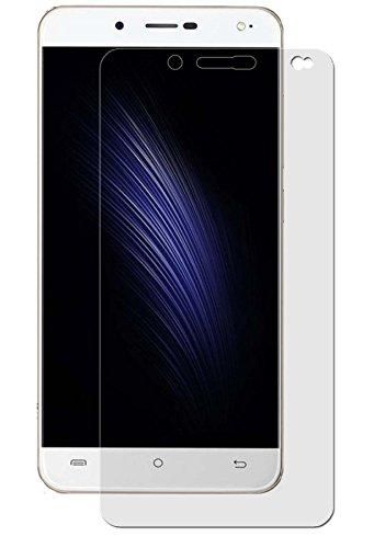 e2770sh AOC E2770SH - 1x easy-top Anti-Shock Displayschutzfolie - seidenmatte-Antifingerprint Schutz Folie - entspiegelte Oberfläche
