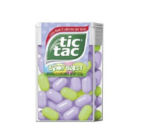 tic-tac-bunny-burst-flavoured-fruit-mints-29g-pack