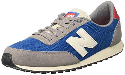 new-balance-mens-classics-traditionnels-gymnastics-shoes-blue-size-115