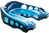 Shock Doctor youth Gel Max Mouthguard