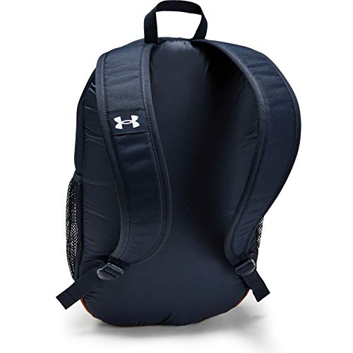 Best under armour backpack in India 2020 Under Armour 56 Ltrs Academy Casual Backpack (1327793) Image 3