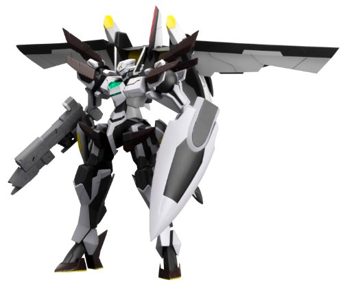 Kotobukiya Brasta Super Robot Wars Model Kit