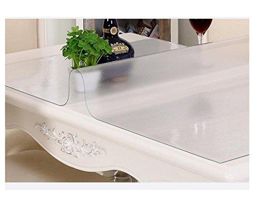 pano-de-mesa-transparente-pano-de-la-tabla-del-pvc-de-la-transparencia-suave-impermeable-y-impermeab
