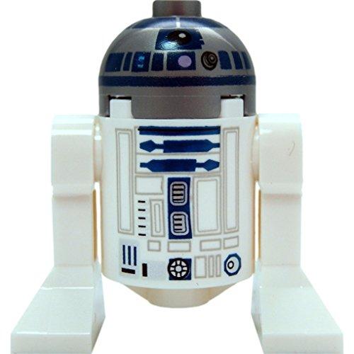 lego-star-wars-minifigur-astromech-droid-r2-d2-mit-metallic-kopf-2016er-design