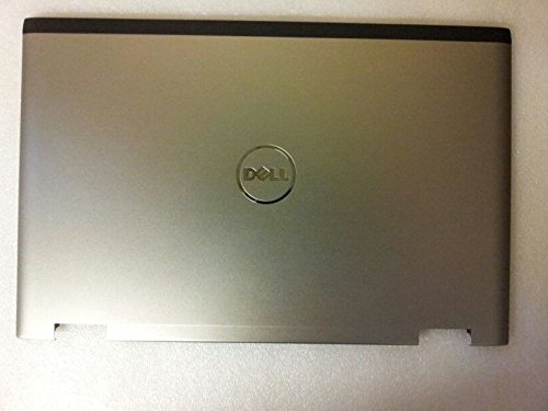 Original New Dell Vostro 3550 Back Cover LCD Kunststoff Deckel K4NTY F028 X 0 K4NTY